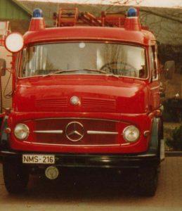 lf16-nms216