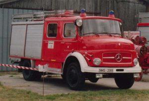 tlf16