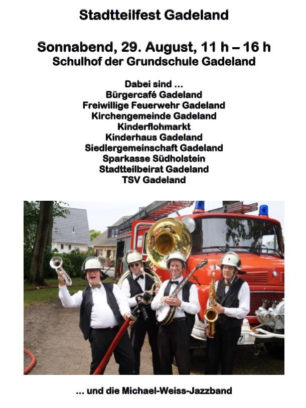 Stadtteilfest2015