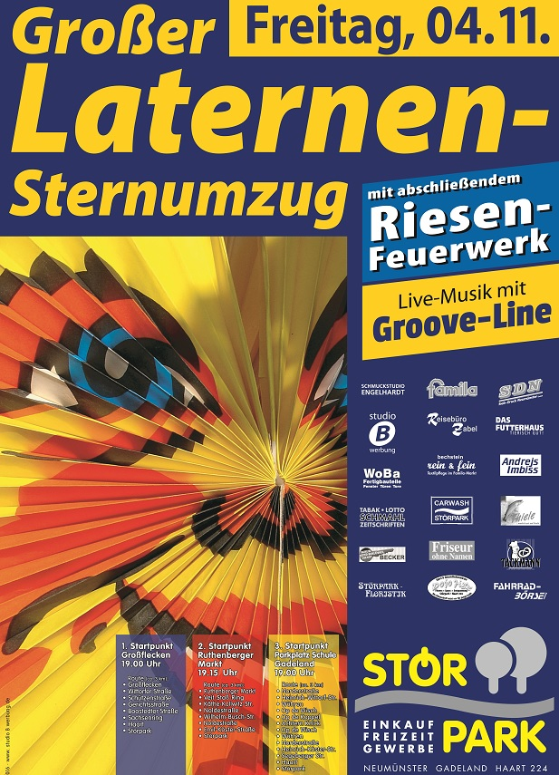 laterne2016
